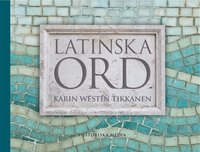 Latinska ord (e-bok)
