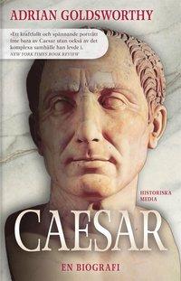 Caesar : En biografi  (e-bok)