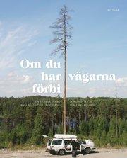 Om du har vägarna förbi : en bilresa bland anslagstavlor i Norrland