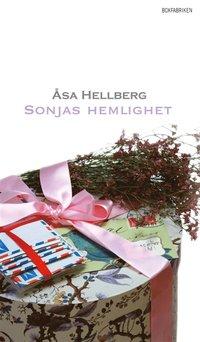 Sonjas hemlighet (e-bok)