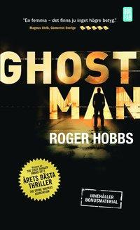 http://image.bokus.com/images2/9789187301865_200_ghostman_pocket