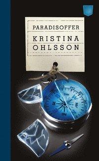 Paradisoffer av Kristina Ohlsson