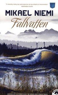 Fallvatten (pocket)