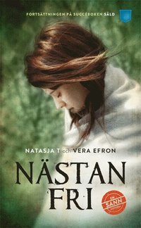 N�stan fri (pocket)