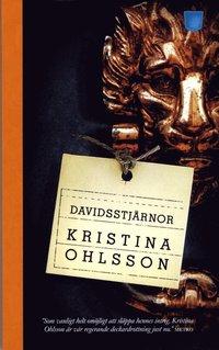 Davidsstj�rnor (e-bok)