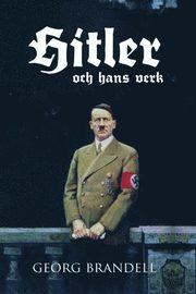 Hitler Och Hans Verk