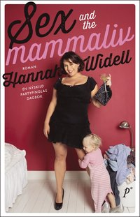 Sex and the mammaliv (pocket)