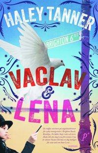 Vaclav & Lena (pocket)