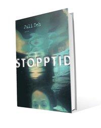 Stopptid (h�ftad)