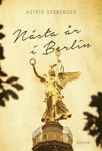 N�sta �r i Berlin (h�ftad)