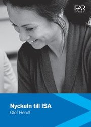 Nyckeln till ISA