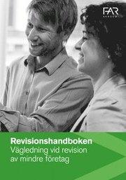 Revisionshandboken – En vägledning