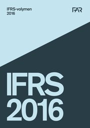IFRS-volymen 2016