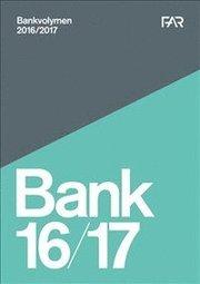 Bankvolymen 2016/2017