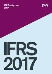 IFRS-volymen 2017
