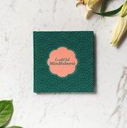 En enkel bok – mindfulness
