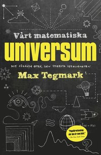 V�rt matematiska universum (e-bok)