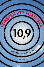 konsten att fokusera : 109