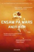 Ensam p� Mars