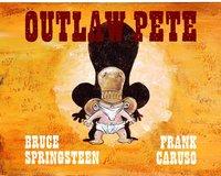 Outlaw Pete (h�ftad)