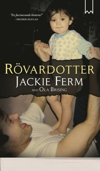 R�vardotter (pocket)