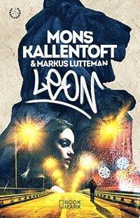 Leon (pocket)