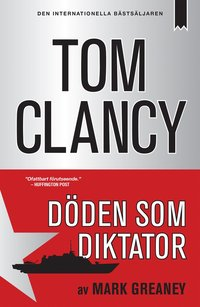 D�den som diktator (inbunden)