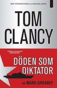 D�den som diktator (pocket)