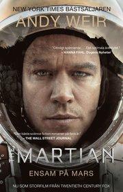 The Martian – Ensam på Mars