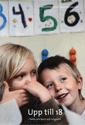 Upp till 18 : fakta om barn och ungdom