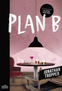 Plan B (e-bok)