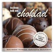 En liten bok om choklad