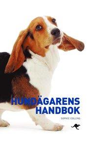 Hundägarens handbok (kartonnage)
