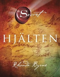 The Secret : hj�lten (e-bok)