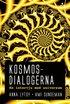 Kosmos Dialogerna