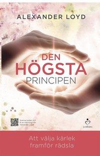 Den högsta principen (e-bok)