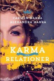 Karma och relationer