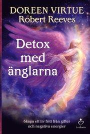 Detox med änglarna