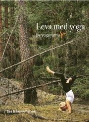Leva med yoga by yogayama