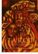 Tarot : den gyllene vishetsläran