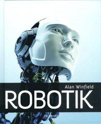 Robotik (inbunden)