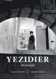 Yezidier : en reseessä