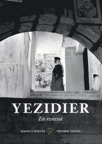 Yezidier : en reseess� (pocket)