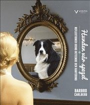 Hunden vår spegel : reflektioner kring beteende och hantering