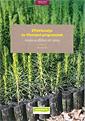 Effektanalys av Vinnväxt-programmet : analys av effekter och nytta