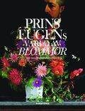 Prins Eugens v�rld av blommor och Waldemarsuddekrukan
