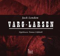 Varg-Larsen (h�ftad)