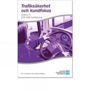 Trafiksäkerhet och Kundfokus YKB Fortbildning