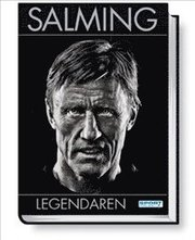 Salming : legendaren nr 1