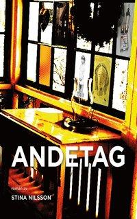 Andetag (e-bok)